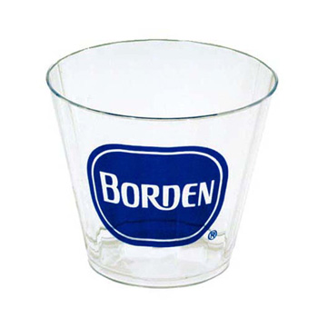 9 Oz. Old Fashioned Glass - Clear & Classic Crystal® Cups - The 500 Line